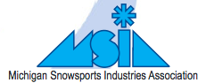 Michigan Ski Industries Association