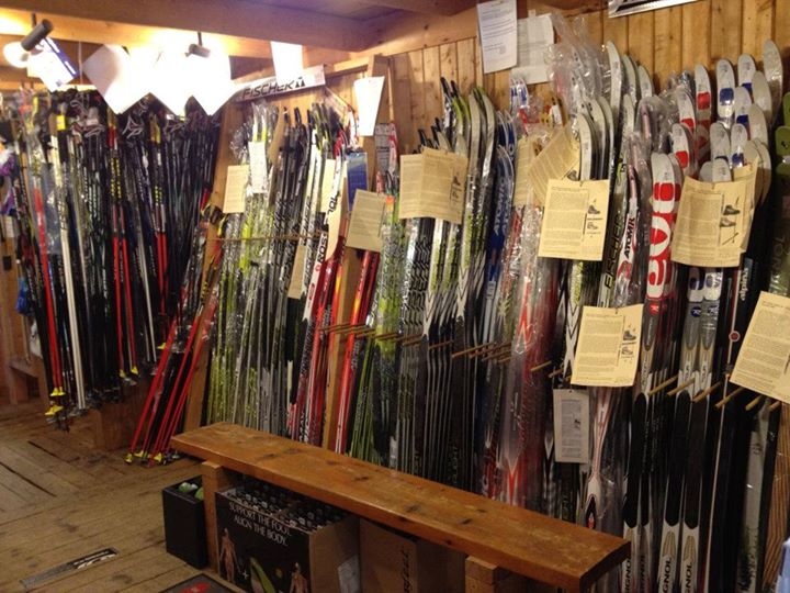 Cross Country Skis For Sale >> Cross Country Ski Headquarters Labor Day Weekend Clearance Sale